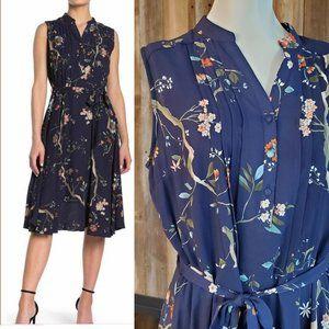 New Nanette Lepore Feminine Work to Pary Dress 10